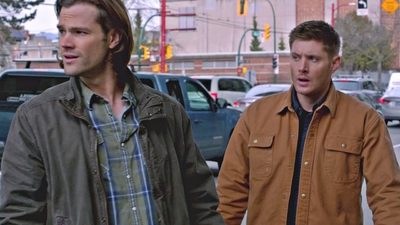 SPN9x21KingODamned_035