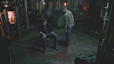 SPN9x18MetaFiction_027