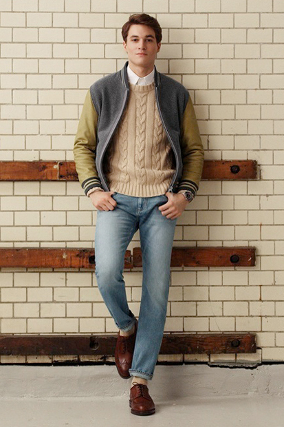 141-320-gant-rugger-2013-fall-winter-lookbook-9