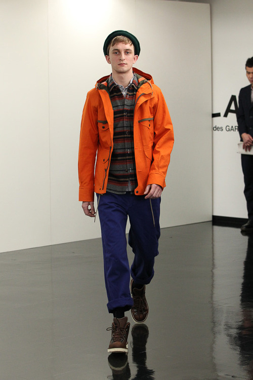 153-380-comme-des-garcons-homme-2013-fall-winter-collection-2