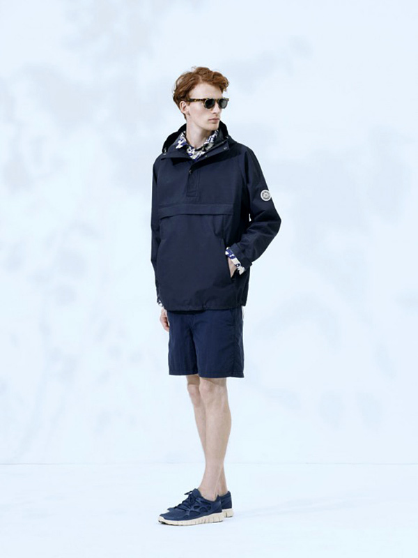 370-278-MensReverie-Norse-Projects-SS13_09