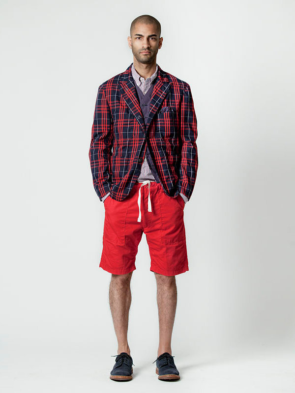 372-310-MensReverie-Engineered_Garments-SS13_05
