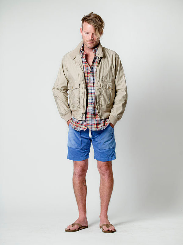 374-323-MensReverie-Engineered_Garments-SS13_12