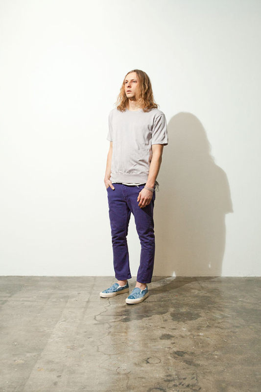 376-371-nonnative-2013-summer-lookbook-3