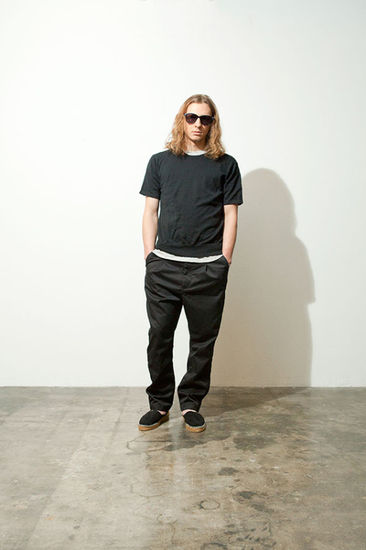 379-442-nonnative-2013-summer-lookbook-6