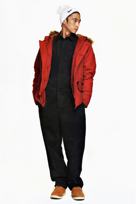 381-warp-supreme-fall-winter-2012-collection-editorial-featuring-yosuke-kubozuka-5_zps1c8b9edb