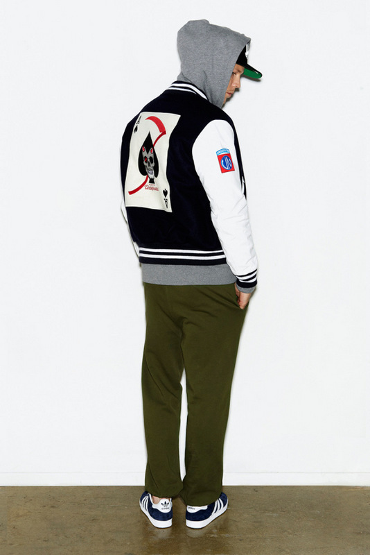 410-undefeated-2012-holiday-soldier-of-fortune-lookbook-2_zps58cd2499