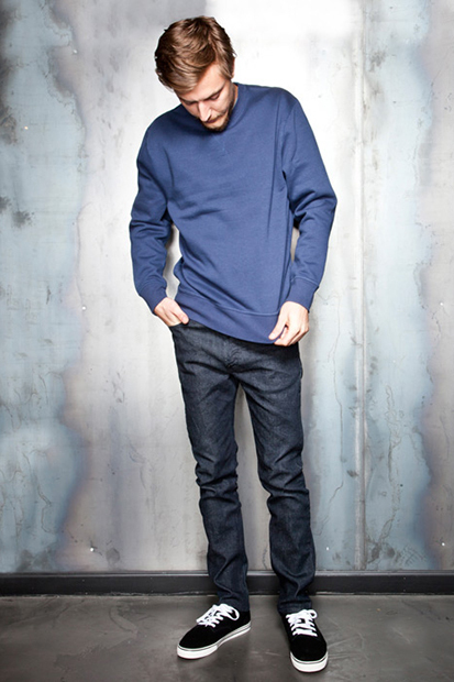 439-the-hundreds-2012-fall-winter-public-label-collection-8