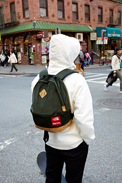 441-supreme-the-north-face-2012-fall-winter-collection-3