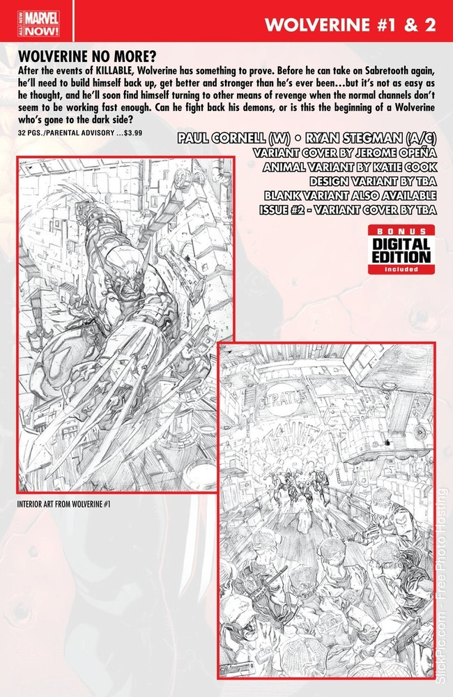 COMING ATTRACTIONS! - Page 18 Previews_303_December_2013-507