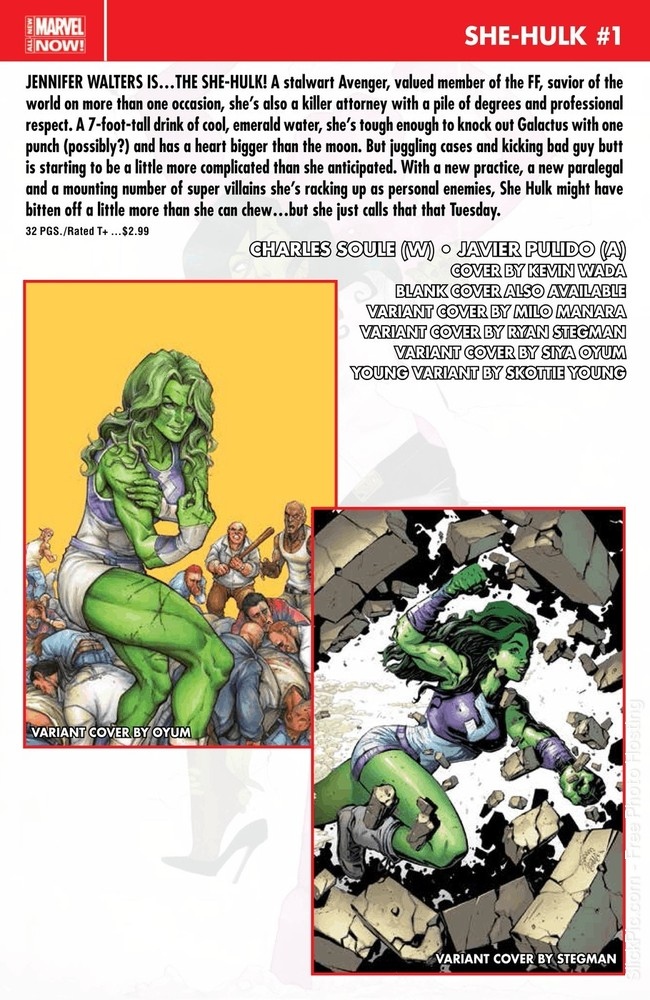 COMING ATTRACTIONS! - Page 18 Previews_303_December_2013-517