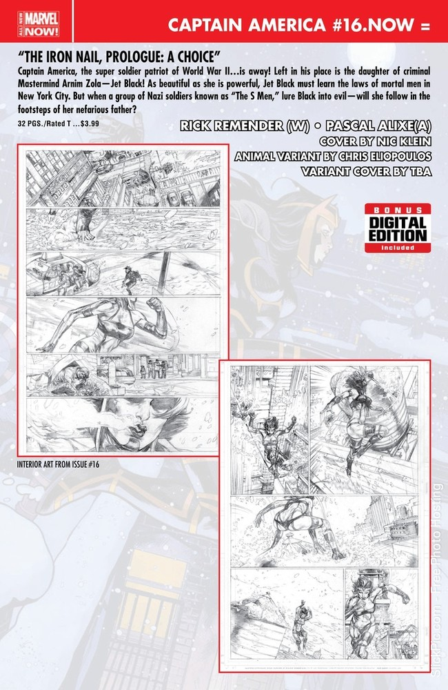 COMING ATTRACTIONS! - Page 18 Previews_303_December_2013-521
