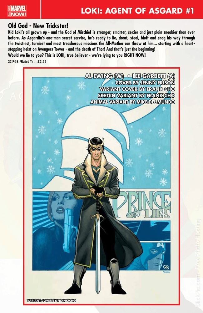 COMING ATTRACTIONS! - Page 18 Previews_303_December_2013-531