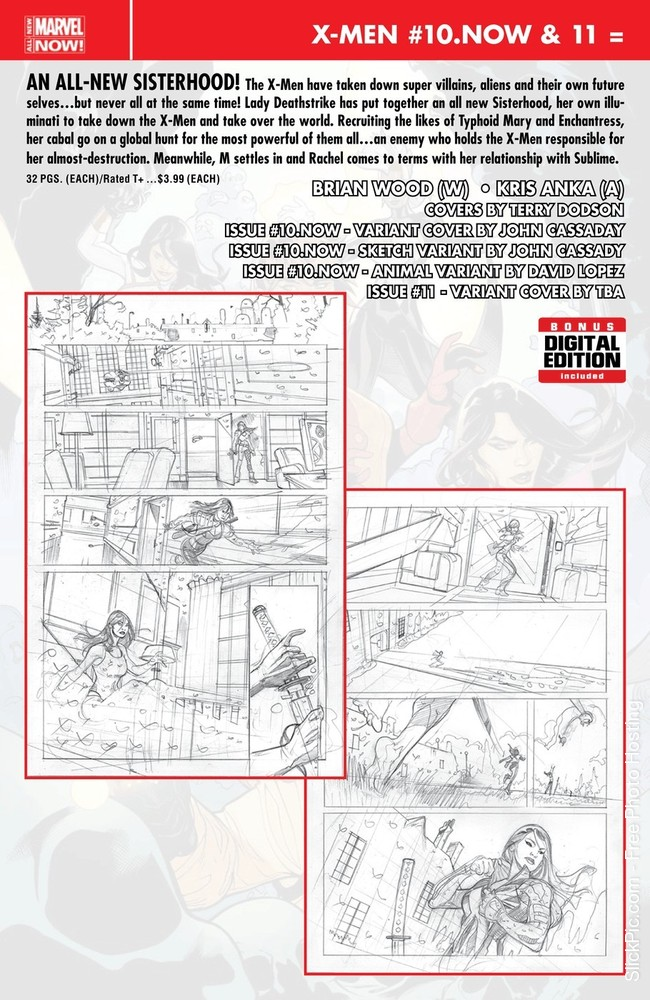 COMING ATTRACTIONS! - Page 18 Previews_303_December_2013-535