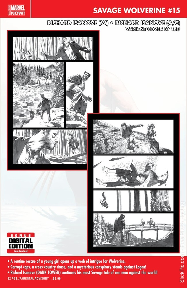COMING ATTRACTIONS! - Page 18 Previews_303_December_2013-551