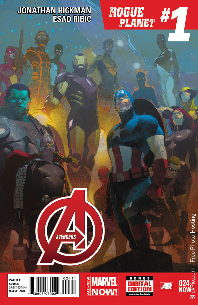 COMING ATTRACTIONS! - Page 17 Avengers_24.NOW_Cover