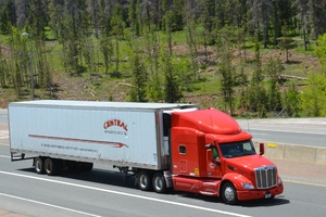 challenger motor freight inc cambridge on job application