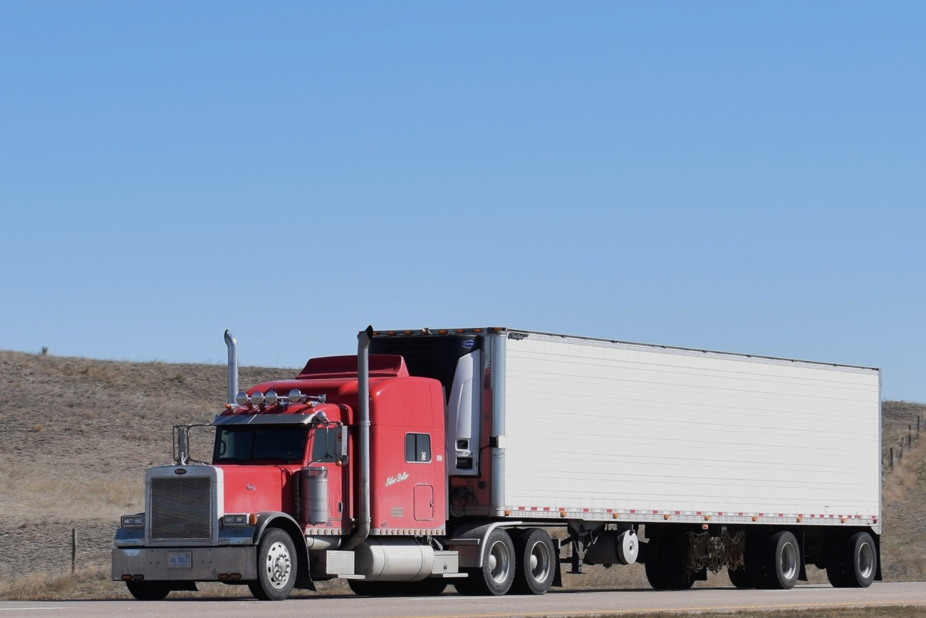 hdt truck company analysis The heavy haulers resource guide & hdt when i bought my first truck i related to this-i was recently advised by an employee if a local company.