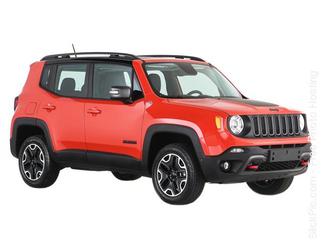 jeep_renegade_trailhawk_br-spec