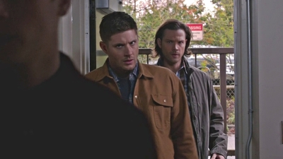 SPN9x21KingODamned_016