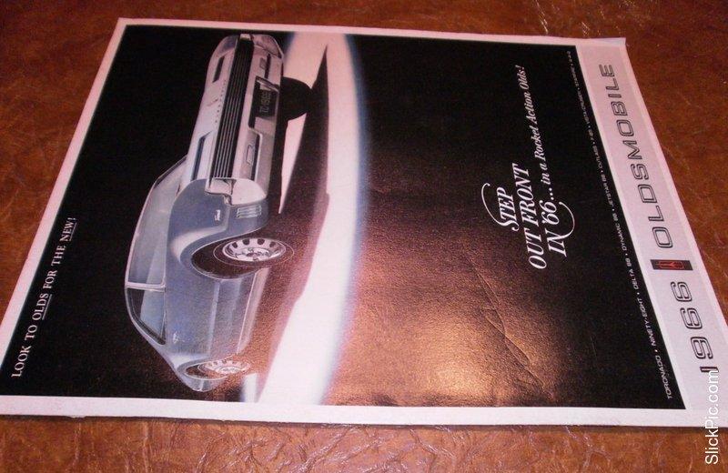 1966 oldsmobile toronado fuse box manual