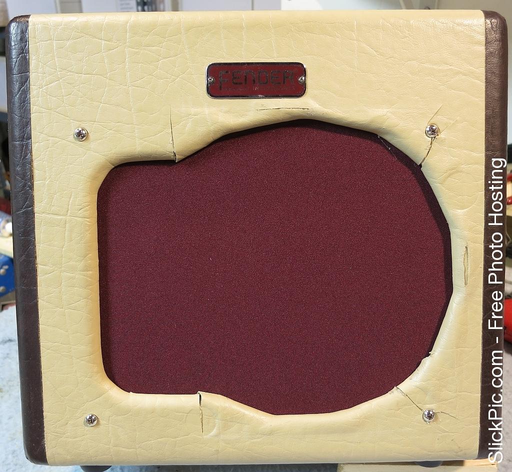modded-fender-champion-600-speaker-new-grille-cloth.jpg