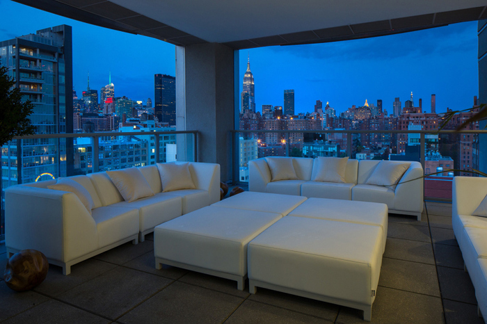 022-new-yorks-sky-garage-penthouse-5