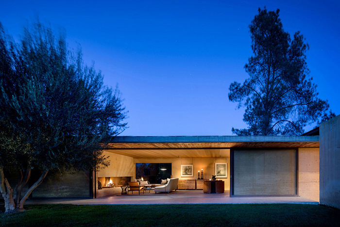 036-napa-valley-house-by-eliot-lee-and-eun-lee-0