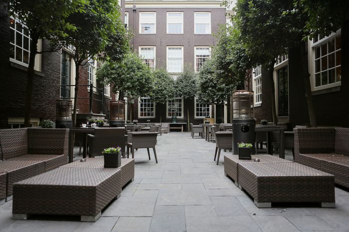 088-hypebeast-road-trips-amsterdam-the-dylan-hotel-13