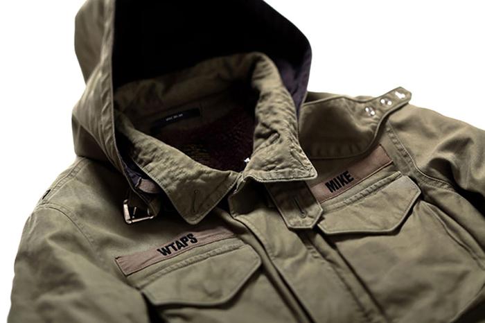 188-wtaps-spring-summer-2015-m-65-jacket-2