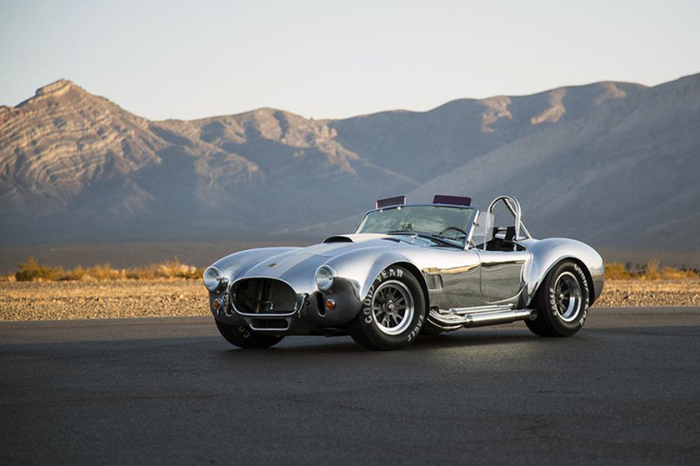 208-shelby-50th-anniversary-427-cobra-0