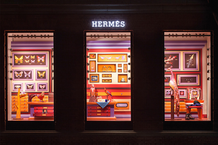 315-zim-zou-fills-hermes-cabinet-of-curiosities-with-leather-creatures-0