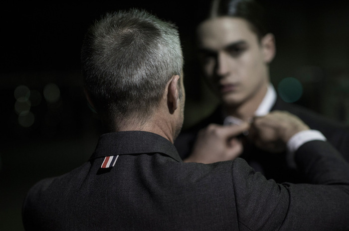 316-thom-browne-2015-fall-winter-collection-backstage-4