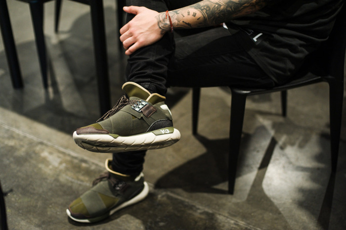 320-onfeet-at-agenda-new-york-2015-7