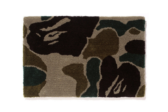 347-a-bathing-ape-bape-gallery-kyoto-exclusive-camo-rug-0
