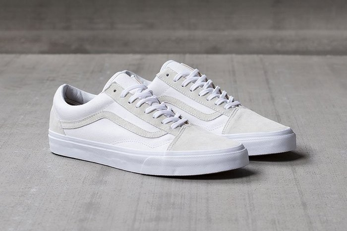 375-vans-california-2015-spring-summer-old-skool-pure-white-1