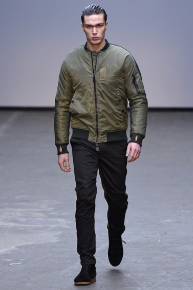 382-maharishi-2015-fall-collection-6