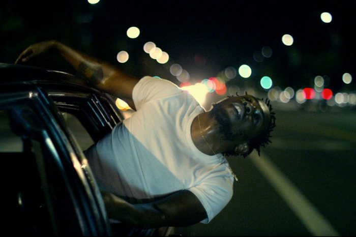 449-kendrick-lamar-i-music-video-0