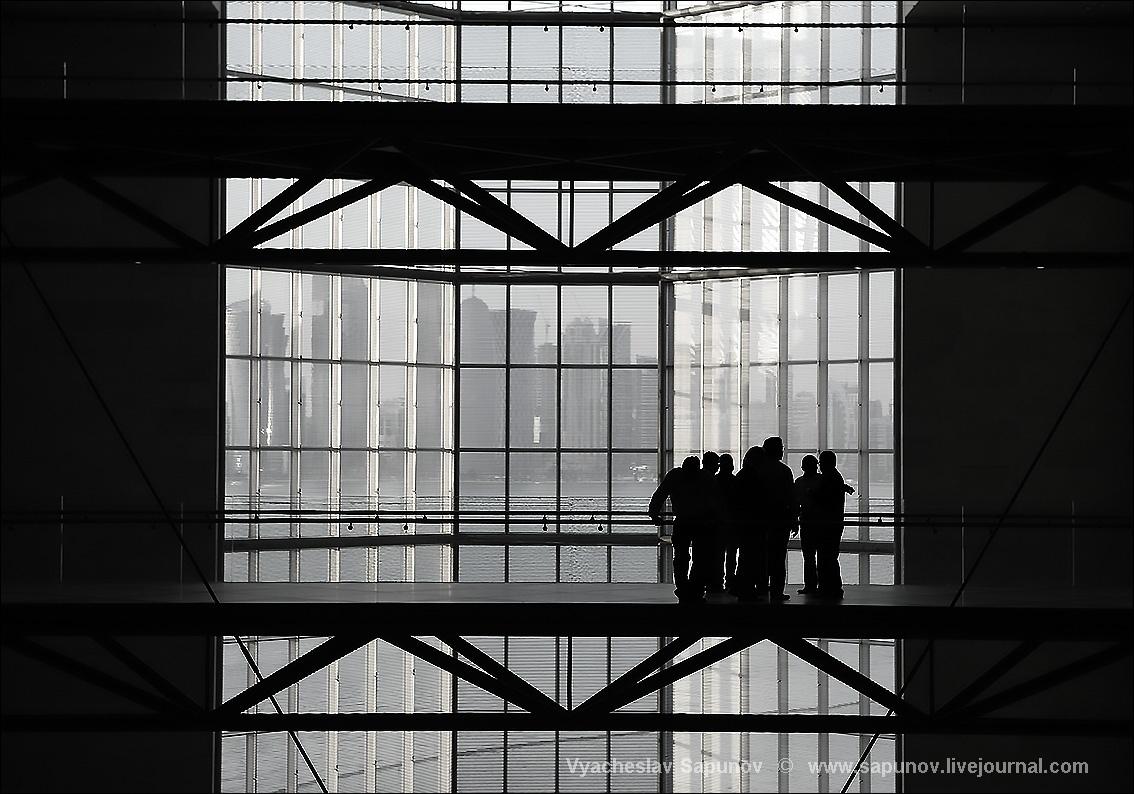 qatar_museum_01