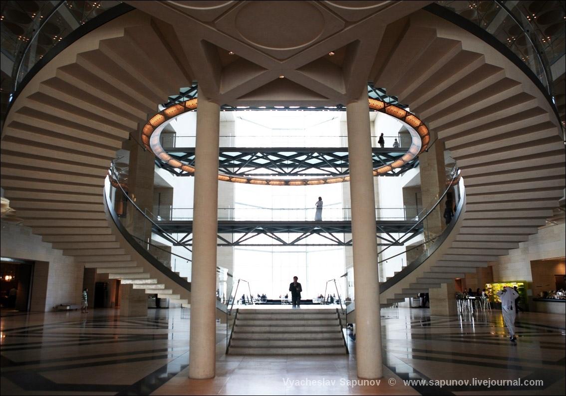 qatar_museum_03