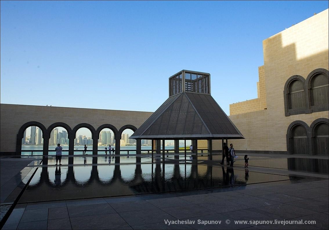 qatar_museum_05