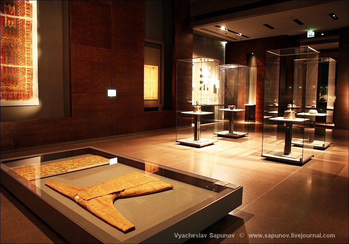 qatar_museum_07
