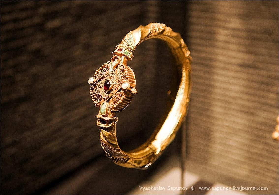 qatar_museum_08