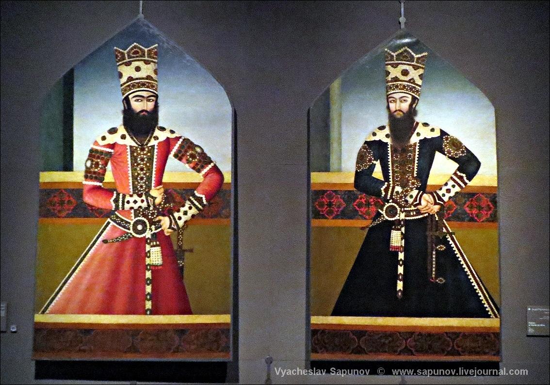 qatar_museum_10