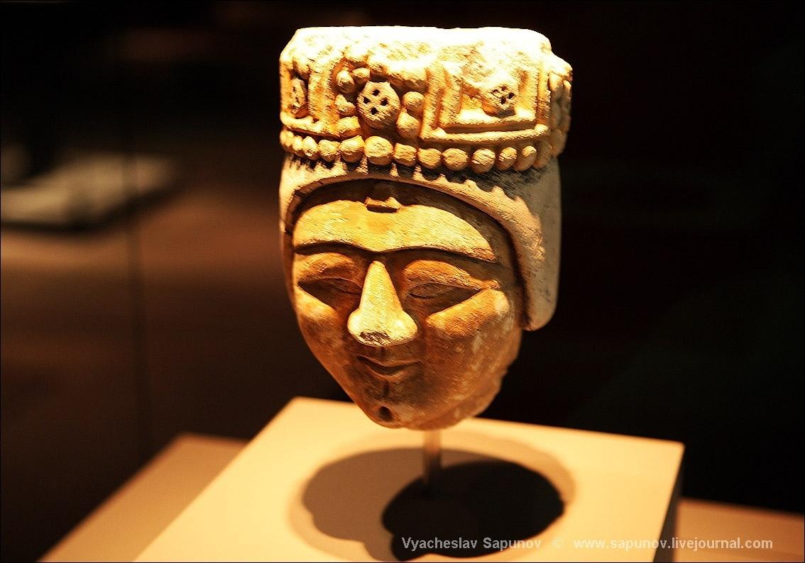 qatar_museum_13