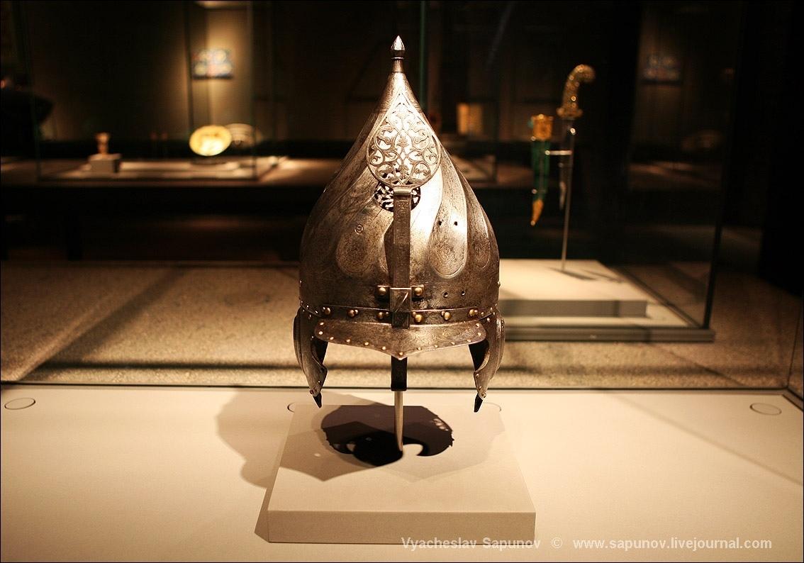 qatar_museum_14