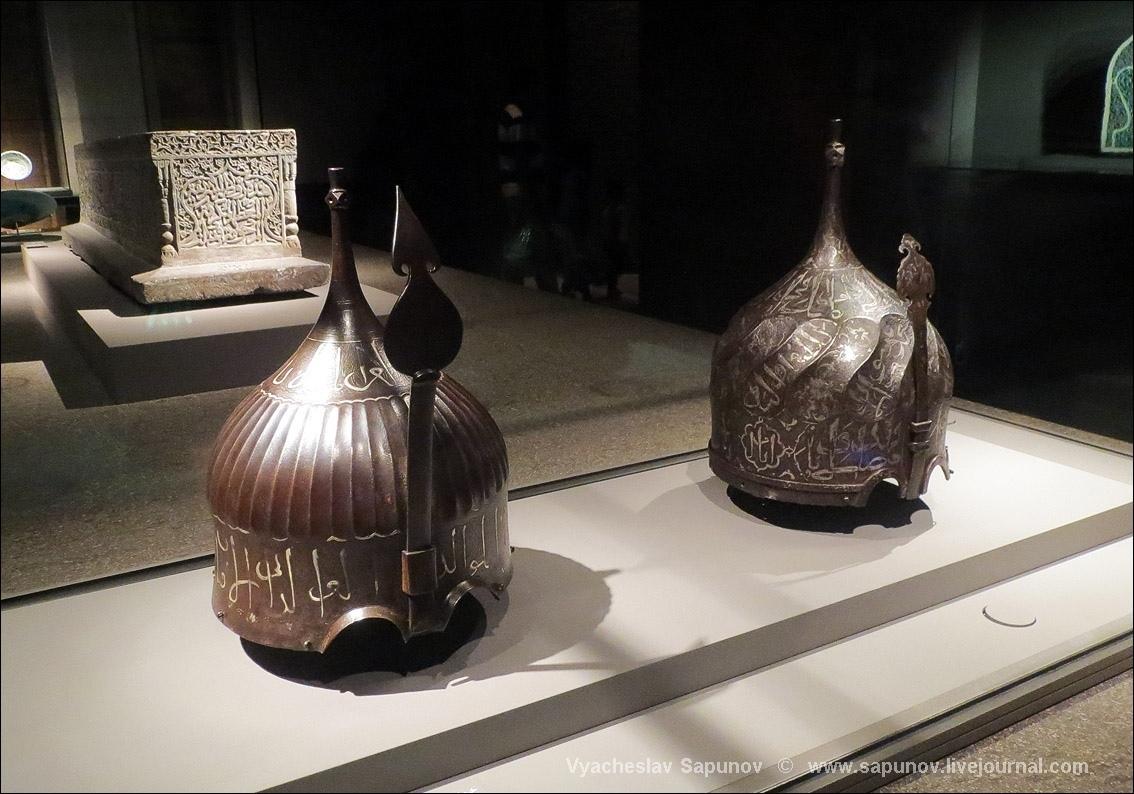 qatar_museum_14_2