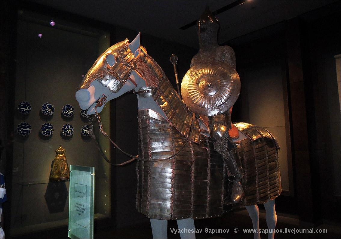 qatar_museum_15