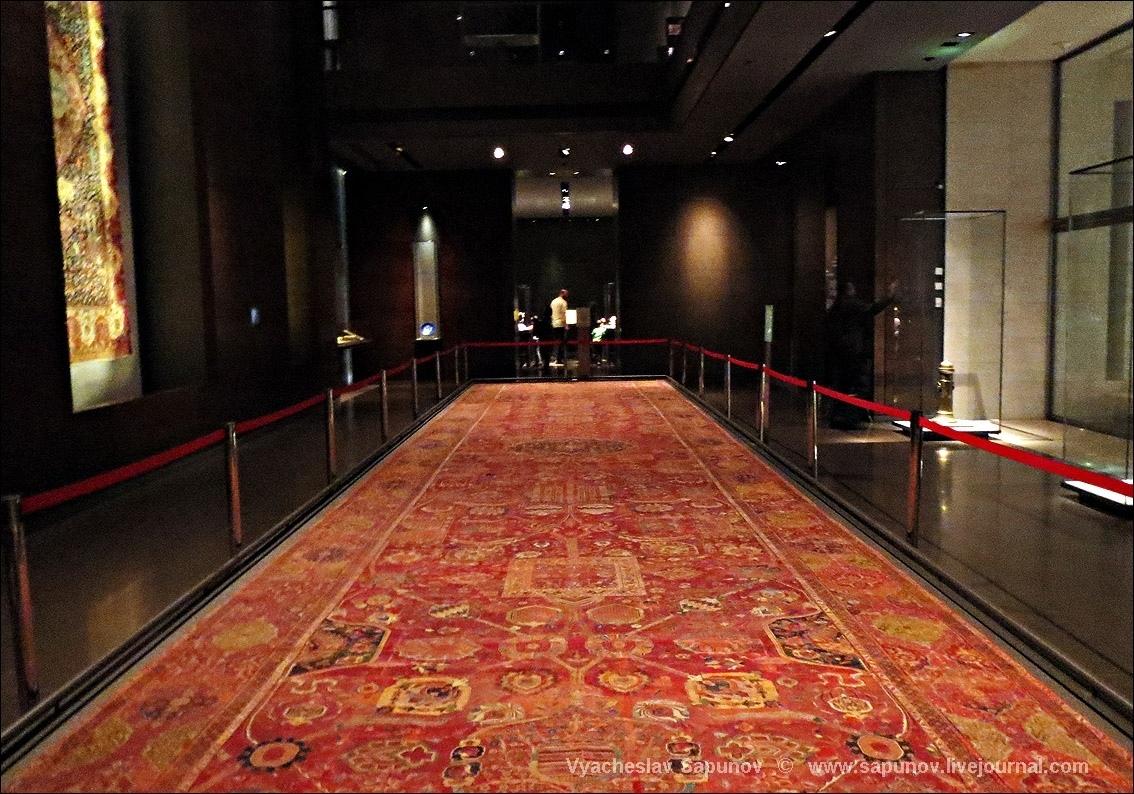 qatar_museum_16