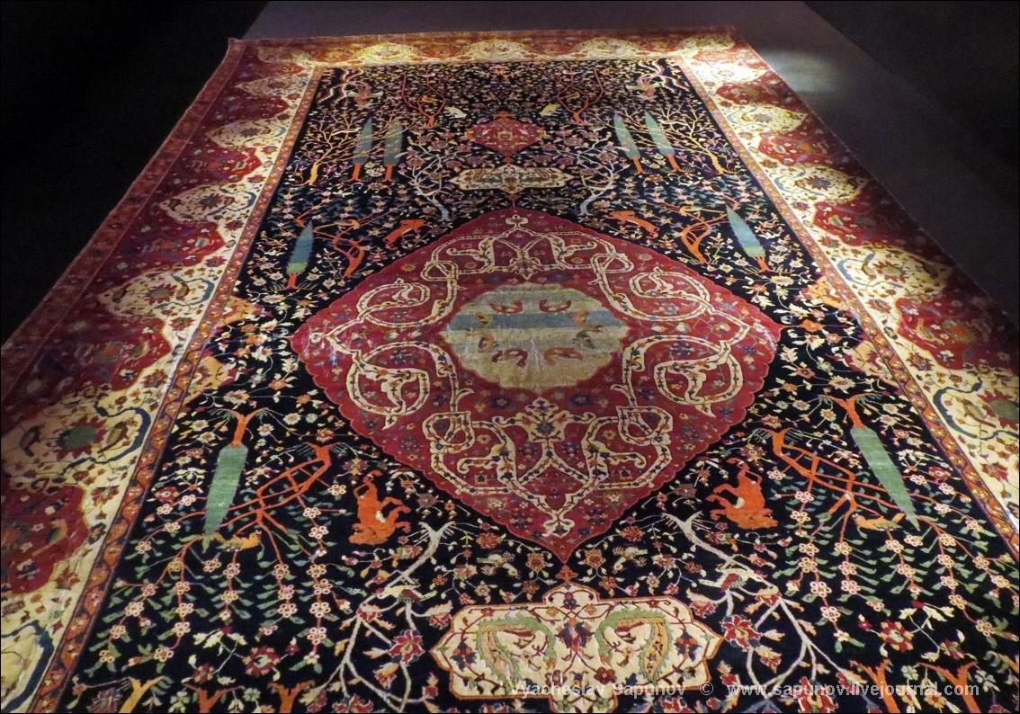qatar_museum_17